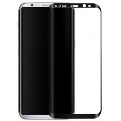 Cristal templado protector pantalla iPhone 4/iPhone 5/iPhone 6/iPhone 6 plus/iPhone 7/iPhone 7 plus