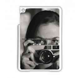 Carcasa 2D iPad mini 2 retina