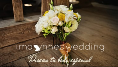 Diseña tu boda especial